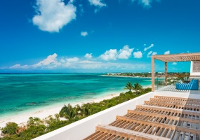 23 Bedrooms, Villa, Vacation Rental, 23 Bathrooms, Listing ID 2278, Providenciales, Turks and Caicos, Caribbean,