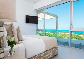 24 Bedrooms, Villa, Vacation Rental, 24 Bathrooms, Listing ID 2278, Caribbean,