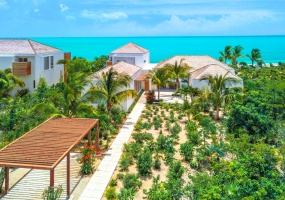 46 Bedrooms, Villa, Vacation Rental, 46 Bathrooms, Listing ID 2279, Providenciales, Turks and Caicos, Caribbean,