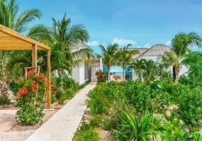 18 Bedrooms, Villa, Vacation Rental, 18 Bathrooms, Listing ID 2279, Caribbean,
