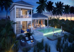 15 Bedrooms, Villa, Vacation Rental, 15 Bathrooms, Listing ID 2280, Caribbean,