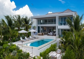 30 Bedrooms, Villa, Vacation Rental, 30 Bathrooms, Listing ID 2280, Providenciales, Turks and Caicos, Caribbean,