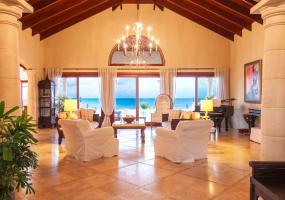 4 Bedrooms, Villa, Vacation Rental, 5 Bathrooms, Listing ID 2281, The Valley, Anguilla, Caribbean,