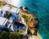 6 Bedrooms, Villa, Vacation Rental, 6 Bathrooms, Listing ID 2282, Little Harbour, Anguilla, Caribbean,