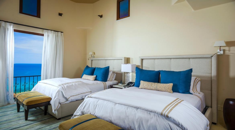 6 Bedrooms, Villa, Vacation Rental, 10 Bathrooms, Listing ID 2283, San Jose del Cabo, Los Cabos, Baja California Sur, Baja California, Mexico,