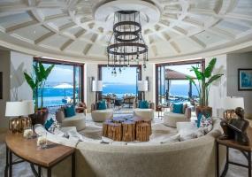 6 Bedrooms, Villa, Vacation Rental, 10 Bathrooms, Listing ID 2283, Mexico,
