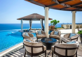 6 Bedrooms, Villa, Vacation Rental, 10 Bathrooms, Listing ID 2283, San Jose del Cabo, Los Cabos, Baja California Sur, Baja California, Mexico,
