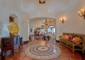 9 Bedrooms, Villa, Vacation Rental, 9 Bathrooms, Listing ID 2285, Los Cabos, Baja California Sur, Baja California, Mexico,