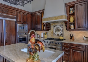5 Bedrooms, Villa, Vacation Rental, 5 Bathrooms, Listing ID 2287, Mexico,