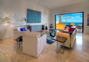 5 Bedrooms, Villa, Vacation Rental, 5 Bathrooms, Listing ID 2288, Mexico,