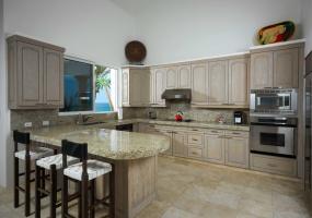 6 Bedrooms, Villa, Vacation Rental, 6.5 Bathrooms, Listing ID 2290, Mexico,