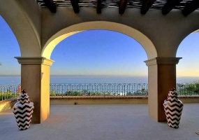 4 Bedrooms, Villa, Vacation Rental, 4 Bathrooms, Listing ID 2293, Mexico,