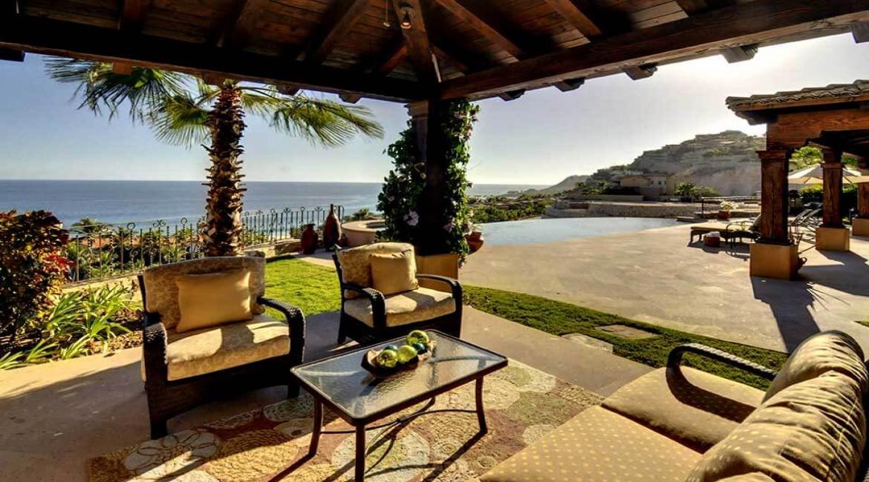 4 Bedrooms, Villa, Vacation Rental, 4 Bathrooms, Listing ID 2293, Mexico,