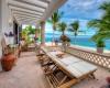 3 Bedrooms, Villa, Vacation Rental, 3 Bathrooms, Listing ID 2294, Mexico,