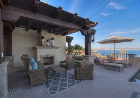 6 Bedrooms, Villa, Vacation Rental, 6 Bathrooms, Listing ID 2295, Mexico,