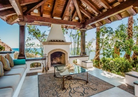 5 Bedrooms, Villa, Vacation Rental, 6 Bathrooms, Listing ID 2296, Mexico,