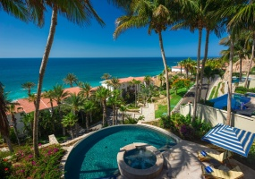 4 Bedrooms, Villa, Vacation Rental, 5 Bathrooms, Listing ID 2297, Mexico,