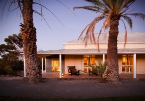 5 Bedrooms, Villa, Vacation Rental, 5 Bathrooms, Listing ID 2309, South Pacific Ocean,