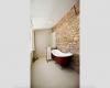 5 Bedrooms, Villa, Vacation Rental, 5 Bathrooms, Listing ID 2309, South Pacific Ocean,