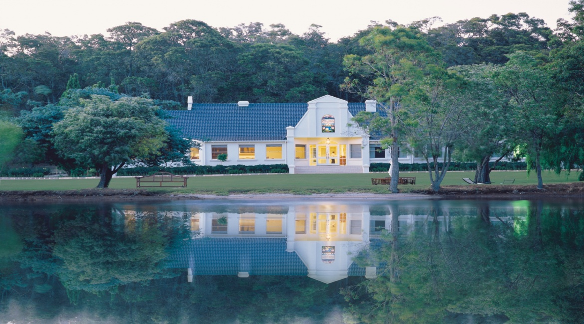 27 Bedrooms, Lodge, Vacation Rental, 27 Bathrooms, Listing ID 2312, South Pacific Ocean,