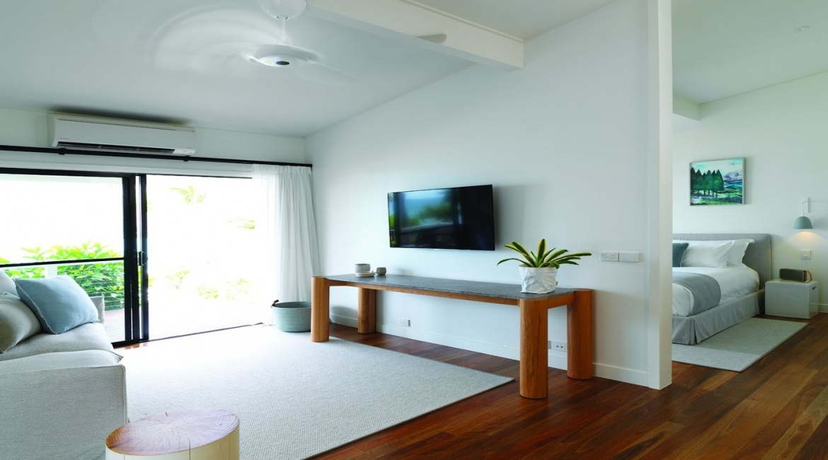 Lodge, Vacation Rental, Listing ID 2316, South Pacific Ocean,