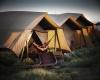 Lodge, Vacation Rental, Listing ID 2324, Western Australia, Australia, South Pacific Ocean,