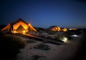 Lodge, Vacation Rental, Listing ID 2324, Western Australia, Australia, South Pacific Ocean,