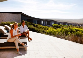 Lodge, Vacation Rental, Listing ID 2326, Karatta, Kangaroo Island, South Australia, Australia, South Pacific Ocean,