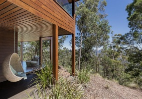 Lodge, Vacation Rental, Listing ID 2327, Maryvale, Scenic Rim, Brisbane Region, Queensland, Australia, South Pacific Ocean,