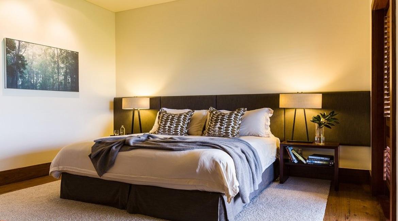 Lodge, Vacation Rental, Listing ID 2327, Maryvale, Scenic Rim, Brisbane Region, Queensland, Australia, South Pacific Ocean,