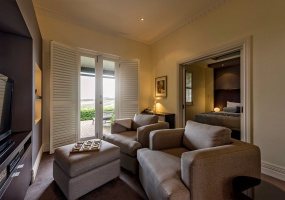Lodge, Vacation Rental, Listing ID 2328, Marananga, Barossa Valley, South Australia, Australia, South Pacific Ocean,
