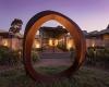 Lodge, Vacation Rental, Listing ID 2328, Marananga, Barossa Valley, South Australia, Australia, South Pacific Ocean,