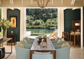 Lodge, Vacation Rental, Listing ID 2333, Taupo, Waikato Region, North Island, New Zealand, South Pacific Ocean,