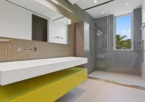 5 Bedrooms, Villa, Vacation Rental, 6 Bathrooms, Listing ID 2336, Miami, Florida, United States,