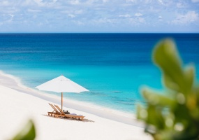 Resort, Vacation Rental, Listing ID 1136, Providenciales, Turks and Caicos, Caribbean,