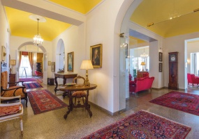 24 Bedrooms, Villa, Vacation Rental, 24 Bathrooms, Listing ID 2339, Alghero, Province of Sassari, Sardinia, Italy, Europe,