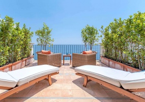 3 Bedrooms, Villa, Vacation Rental, 3 Bathrooms, Listing ID 2348, Praiano, Amalfi Coast, Province of Salerno, Campania, Italy, Europe,