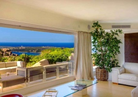 10 Bedrooms, Villa, Vacation Rental, 10 Bathrooms, Listing ID 2349, Arzachena, Province of Olbia-Tempio, Sardinia, Italy, Europe,