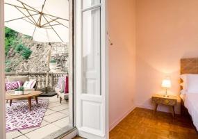 6 Bedrooms, Villa, Vacation Rental, 6 Bathrooms, Listing ID 2354, Moltrasio, Lake Como, Lombardy, Italy, Europe,