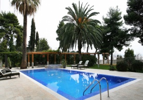 5 Bedrooms, Villa, Vacation Rental, 4 Bathrooms, Listing ID 1139, Split-Dalmatia County, Dalmatia, Croatia, Europe,