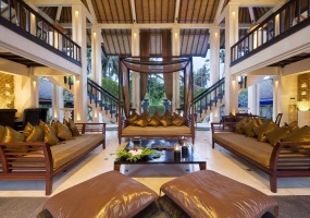6 Bedrooms, Villa, Vacation Rental, Jl. Pantai Saba, Saba, Blahbatuh, Saba, Kec. Blahb, 6 Bathrooms, Listing ID 1140, Gianyar Regency, Bali, Indonesia, Indian Ocean,