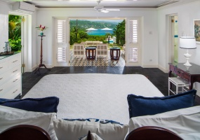 Resort, Resort, Listing ID 2399, Hopewell, Montego Bay, Saint James Parish, Jamaica, Caribbean,