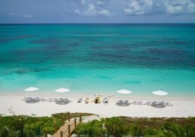 7 Bedrooms, Estate, Vacation Rental, 11 Bathrooms, Listing ID 2451, Grace Bay, Providenciales, Turks and Caicos, Caribbean,