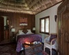 Resort, Resort, Listing ID 2454, Mountain Pine Ridge Reserve, Cayo, Belize, Central America, United States,