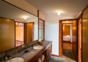 Resort, Resort, Listing ID 2455, Placencia, Stann Creek, Belize, Central America, United States,