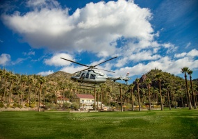Resort, Resort, Listing ID 2456, Morristown, Central Arizona, Arizona, United States,