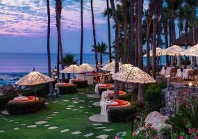 Resort, Resort, Listing ID 2457, San Jose del Cabo, Los Cabos, Baja California Sur, Baja California, Mexico,