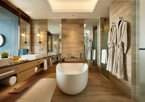 Resort, Resort, Listing ID 2458, Bangkok, Thailand, Indian Ocean,