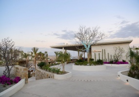 Resort, Resort, Listing ID 2464, Los Cabos, Baja California Sur, Baja California, Mexico,