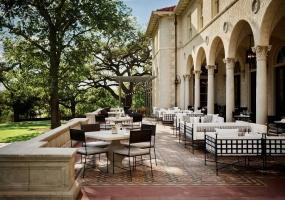 Resort, Resort, Listing ID 2465, Austin, Texas, United States,